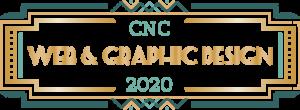 WEGD 2020 logo